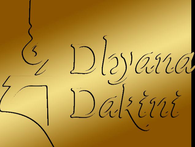 Dhyana Dakini: Escuela de Masaje Consciente y Sexualidad Sagrada. Empoderamiento Femenino.